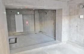 渋谷区 恵比寿 店舗 マンション