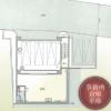 Whole Building Office to Buy in Bunkyo-ku Floorplan