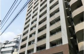 中央区 日本橋大伝馬町 1SLDK マンション