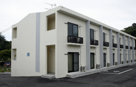 1K Mansion in Goeku - Okinawa-shi