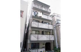 1K Mansion in Otobashi - Nagoya-shi Nakagawa-ku