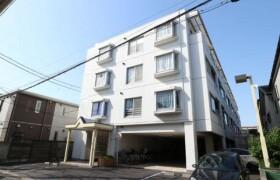 3DK Mansion in Ichikawaminami - Ichikawa-shi