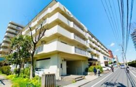 3LDK Mansion in Hirai - Edogawa-ku