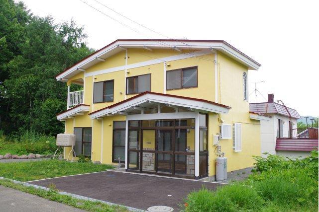 5LDK House to Buy in Sapporo-shi Minami-ku Exterior
