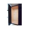 1LDK Apartment to Buy in Minato-ku Equipment