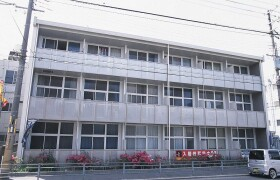 1K Apartment in Yamanochi - Osaka-shi Sumiyoshi-ku