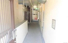 渋谷区 - 恵比寿 公寓 3LDK