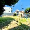 一棟 アパート 名古屋市熱田区 公園