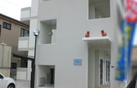 1K Mansion in Ameku - Naha-shi