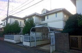 3LDK House in Matsumaedai - Moriya-shi