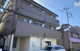 Whole Building {building type} in Kawagishi - Toda-shi