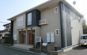 2DK Apartment in Tsurukawa - Machida-shi