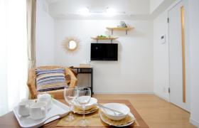 1K Apartment in Katase kaigan - Fujisawa-shi