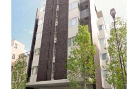 千代田区 二番町 1LDK マンション