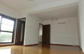 2LDK Apartment in Akatsuka - Itabashi-ku