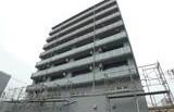 1LDK Apartment in Katsushikacho - Funabashi-shi