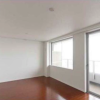 2SLDK Apartment to Rent in Chuo-ku Living Room