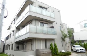 1LDK Apartment in Fukasawa - Setagaya-ku