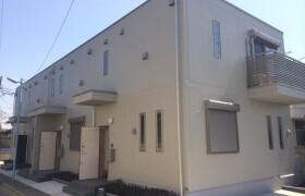 2LDK Mansion in Honamanuma - Suginami-ku