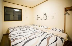 4LDK House in Kotonocho - Kobe-shi Chuo-ku