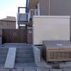 在船橋市内租赁1K 公寓 的 Building Security