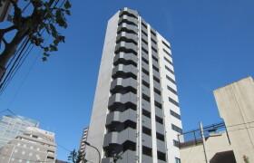 1R Mansion in Kotobashi - Sumida-ku