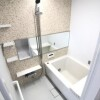 2LDK Apartment to Buy in Osaka-shi Asahi-ku Bathroom