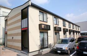 1K Apartment in Nishikyuhoji - Yao-shi
