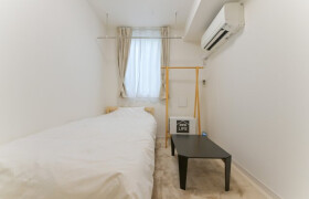 杉並區松庵-1R公寓