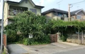 5SLDK House in Iwakura minamikuwaharacho - Kyoto-shi Sakyo-ku
