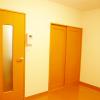 在世田谷區內租賃1K 公寓大廈 的房產 內部