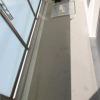 1LDK マンション 中央区 内装