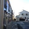 2DK Apartment to Rent in Hamamatsu-shi Nishi-ku Interior