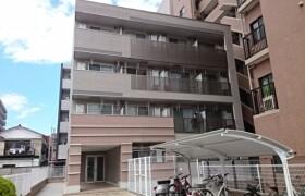 2LDK Mansion in Hachimancho - Hachioji-shi