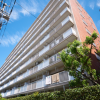 3LDK Apartment to Buy in Ichikawa-shi Exterior