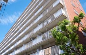 3LDK Apartment in Minamiyawata - Ichikawa-shi