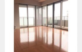 大田區蒲田-3LDK公寓大廈