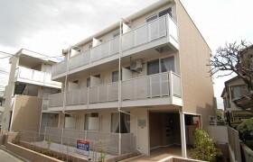 1K Apartment in Kasuya - Setagaya-ku