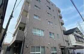 川崎市高津区新作-2SDK公寓大厦