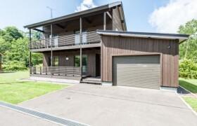 3LDK {building type} in Kabayama - Abuta-gun Kutchan-cho