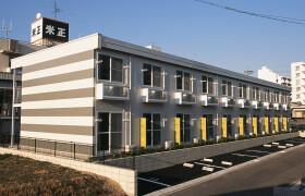 1K Apartment in Mambayama - Nagoya-shi Midori-ku