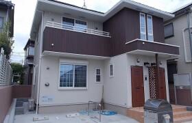 1K Apartment in Kitaharacho - Nishitokyo-shi