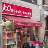 1K Apartment to Rent in Meguro-ku Landmark