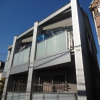 1K Apartment to Rent in Suginami-ku Exterior