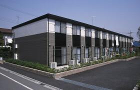 2DK 맨션 in Ogawa - Akiruno-shi