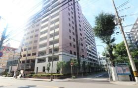 大阪市北区同心-4LDK{building type}
