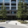2LDK Apartment to Buy in Koto-ku Entrance Hall