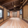 3LDK Terrace house to Buy in Kyoto-shi Kamigyo-ku Room