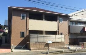 2LDK Apartment in Wakabacho - Kashiwa-shi