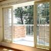 2LDK Apartment to Rent in Fujisawa-shi Interior